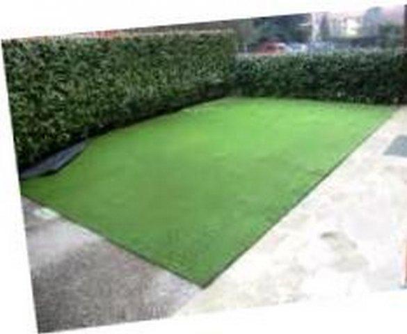 Tappeto in erba sintetica tappeto in erba sintetica